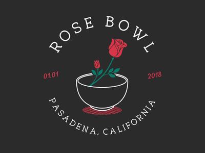 Rose Bowl uga sec rose bowl ou college football bulldogs