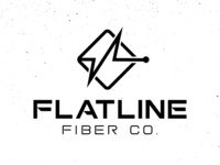 Flatline Fiber Co.
