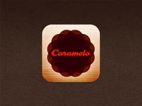 iCaramelo icon