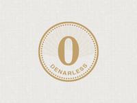 DENARLESS