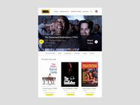 IMDB Concept Page