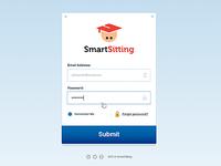 SmartSitting
