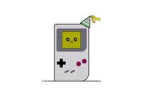 🕹Happy 30th Birthday Game Boy!