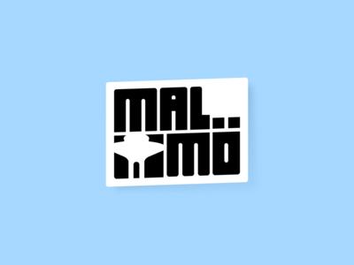 🎨Weekly Warm-Up 01: Hometown celebration – Malmö