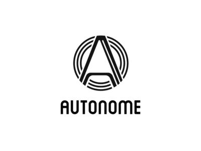 🚗 Autonome