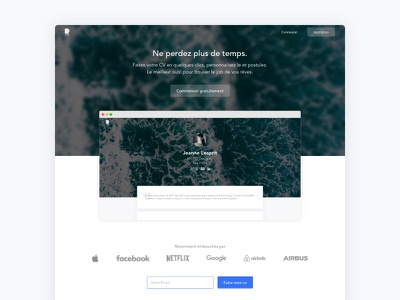 Homepage color creative design illustration interface material flat productdesign shadow sketch ui
