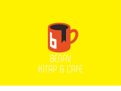 book cafe logodesign logotype logos logo contemporaryart digitalart contemporain artwork artsy mehmetşirinkurt book cafe bookcafe