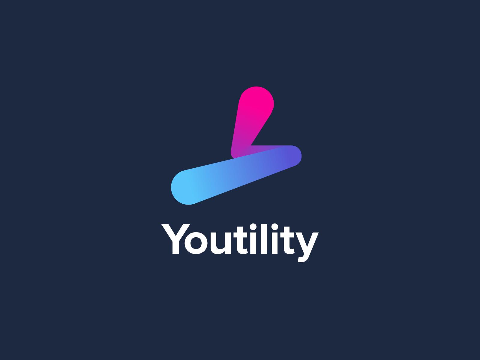 Ytly logo dr 03