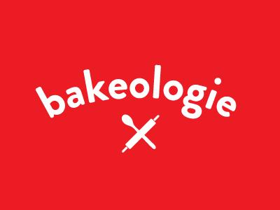 bakeologie logo
