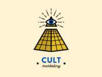 cult triangle