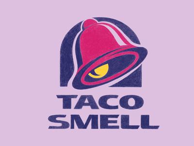 Taco Smell