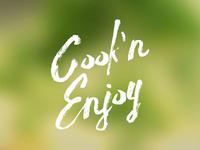 Cook'n Enjoy