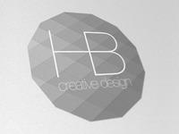 HB Creative Design