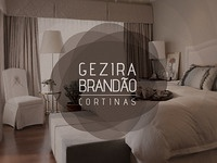 GB Curtains
