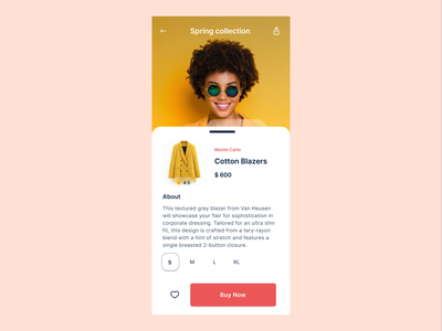 Social Commerce Application uikit socialcommerce icon mobile uidesign userexperience f22labs productdesign minimal design branding