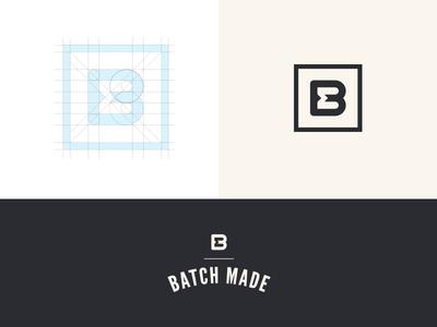 Batch Made