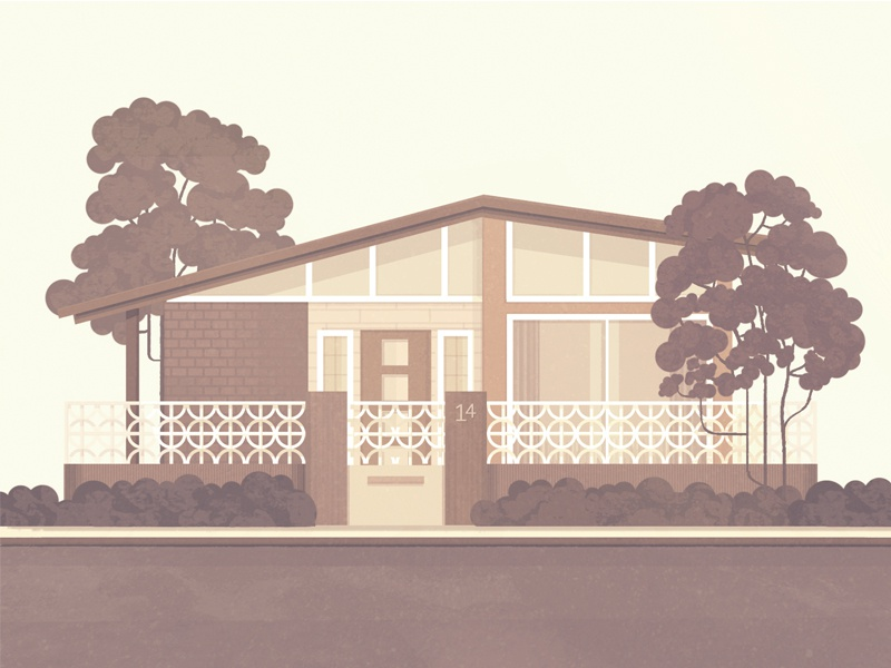 House 02 web
