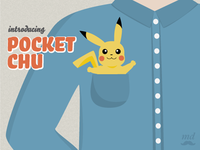 Pocket Chu