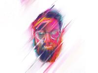 New avatar :)