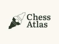 Chess Atlas Logo