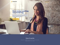 Landing page   coach 1800px