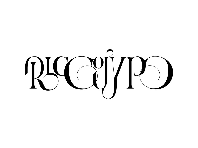 LETTERING_46 glyph type art typedesign sign font lettering mark design typeface type typography