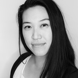 Victoria Wong