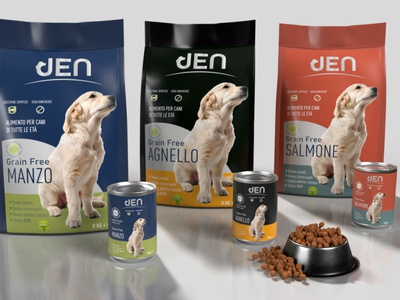 jen pet packaging