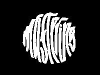Mastering - Callivember