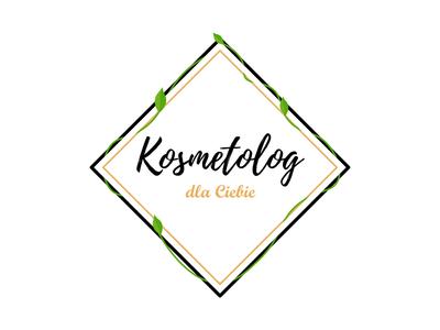 Cosmetology logo