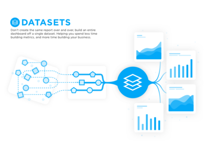 Datasets Illustration