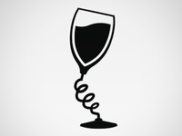 Spring Wine Club