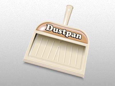 Dustbindribble