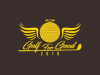 Golf For Good