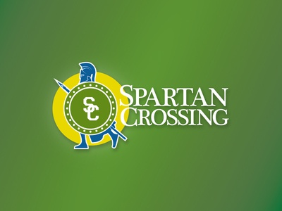 Spartan Crossing