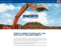 Swartz website