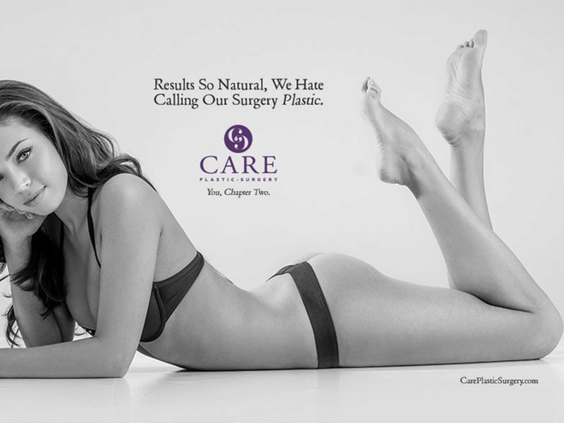 Natural Plastic campaign chapter two care natural beauty plastic nc cary durham surgery