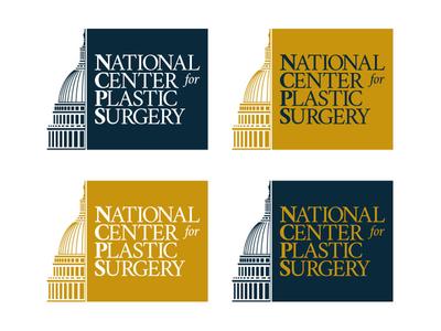 NCPS logo