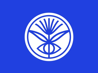 Icon Leftover logo graphic design branding