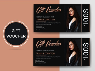 Gift Voucher wellness voucher wine voucher sports voucher travel voucher spa voucher shopping voucher salon voucher restaurant voucher print-ready photography voucher gym voucher gift cards food voucher fitness voucher fashion voucher discount coupon card car service voucher beauty voucher