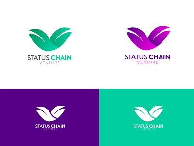 Modern minimalist abastract logo design professional logo design minimalist logo design abstract logo modern logo logomaker logodesign logo
