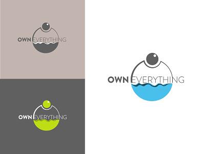 Professional Logo Design logomaker logodesign branding logo graphic design
