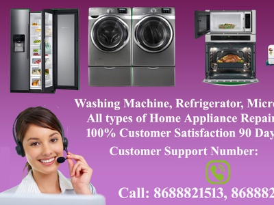 Samsung Refrigerator service center in Mumbai
