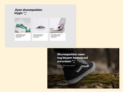Ui Component for E-Commerce ui kits components ui component design corporate website e-commerce web dizayn web design ux ui