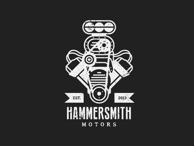 Hammersmith Motors