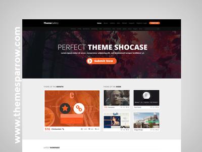 Themesparrow.com