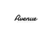 Logo Design - for Avenue Merchandise