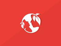 Logo Design for Sahyakiran