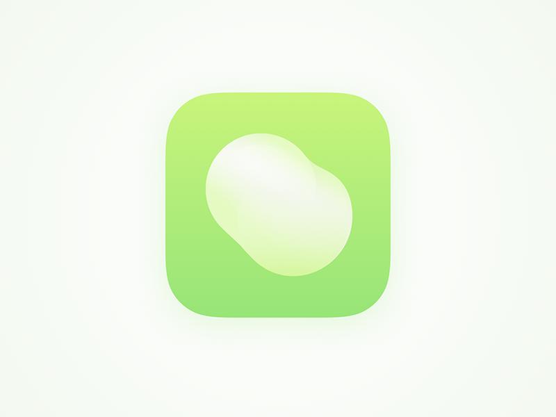 Icon For Douban