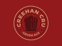 Creehan Cru